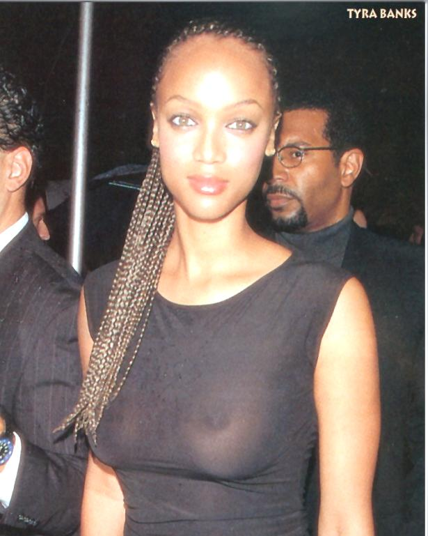 tyra banks nude 8 Neighborhoods: Arlington, Greater Arlington. Categories: Adult and ...